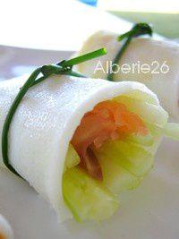 sushis-concombre-saumon-detail.jpg