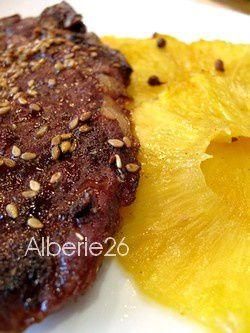 ananas-roti-2.jpg
