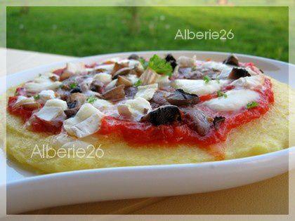 polenta-facon-pizza.jpg