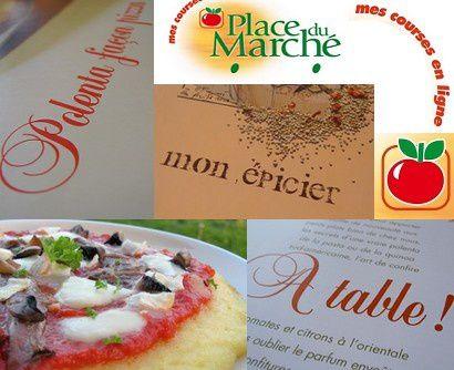 polenta-facon-pizza2.jpg
