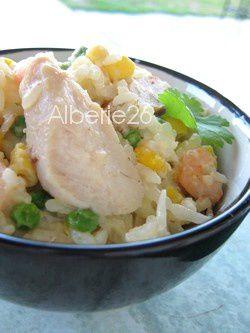 porridge-de-riz-sale.jpg