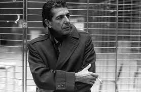 Leonard-Cohen---I-m-your-man.jpg