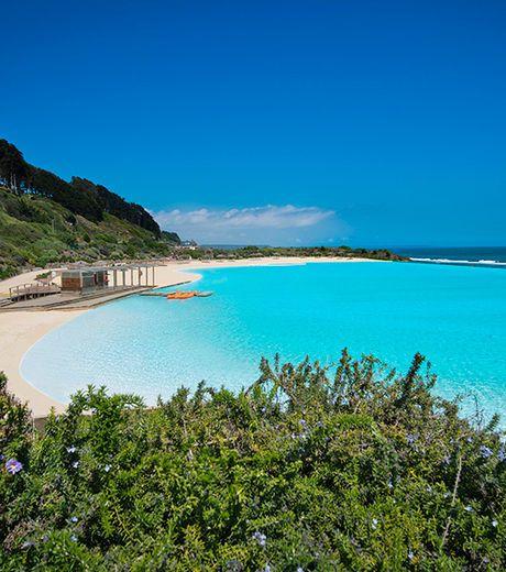 la-piscine-la-plus-grande-du-monde-une-plage_110420_w460.jpg