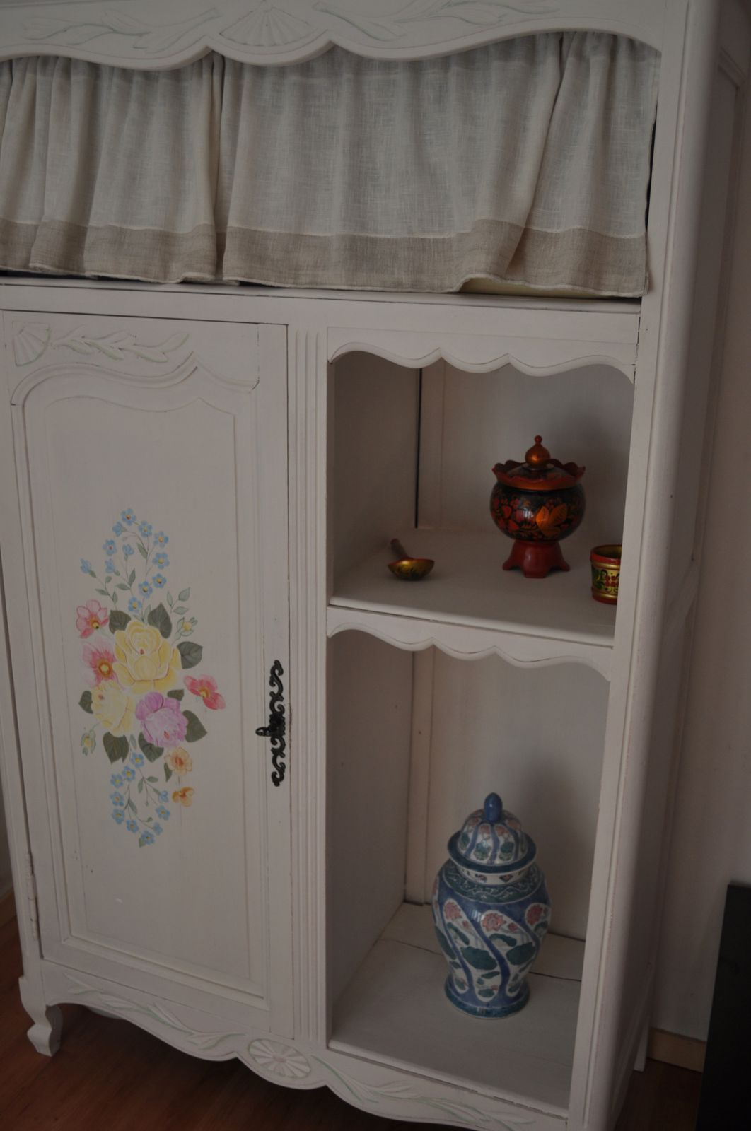 peindre ses meubles affordable chevet with peindre ses meubles simple peindre ses meubles de. Black Bedroom Furniture Sets. Home Design Ideas