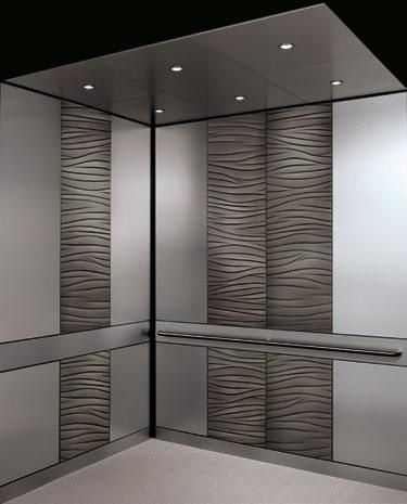Residential-lifts-from-Elite-Elevators-195669