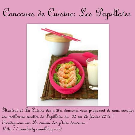 concours-papillotes.jpg