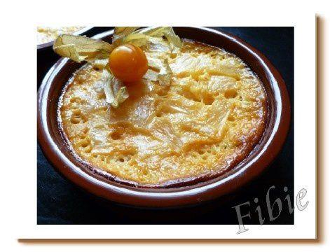 Flan-Ananas.jpg