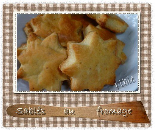 Sables-au-fromage.jpg