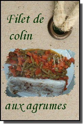 filet-de-colin-aux-agrumes.jpg