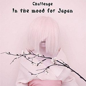 challenge-In-the-mood-for-Japan