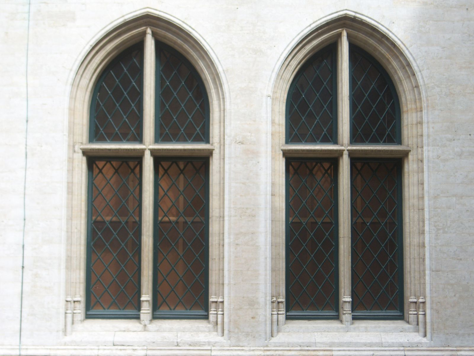 Fenetre windows le blog de for Fenetre zendow