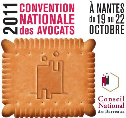 convention-nationale-avocats-2011.jpg