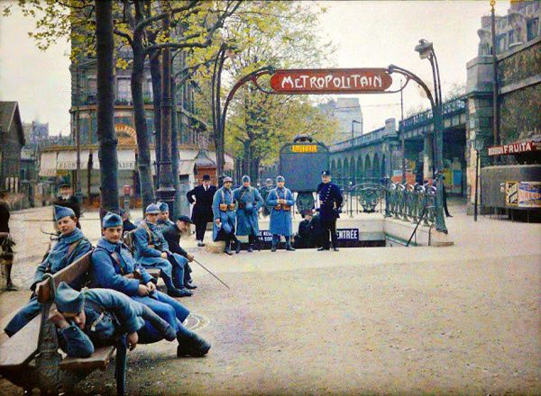 Paris-1900-photo-couleurs.jpg