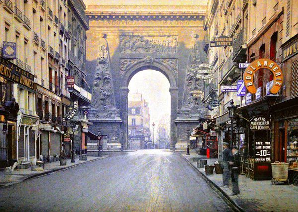 Paris-1900-photo-couleurs10.jpg