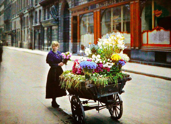 Paris-1900-photo-couleurs6.jpg