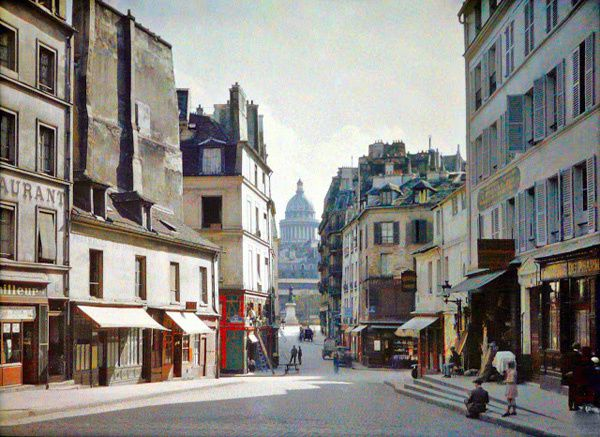 Paris-1900-photo-couleurs7.jpg