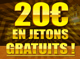 gooprize-20offerts.png