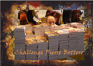 Challenge-Pierre-Bottero.png
