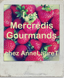 logo-mercredis-gourmands-anne-laure-T-2.png