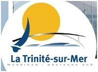 32 me spi ouest france mmc arradon - Office de tourisme la trinite sur mer ...
