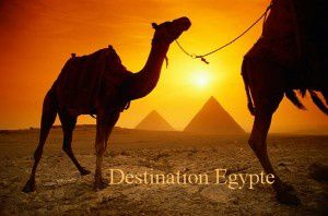 Destination-Egypte