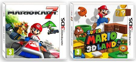 Super-Mario-Land-Mario-Kart-7-Box-Art.jpg