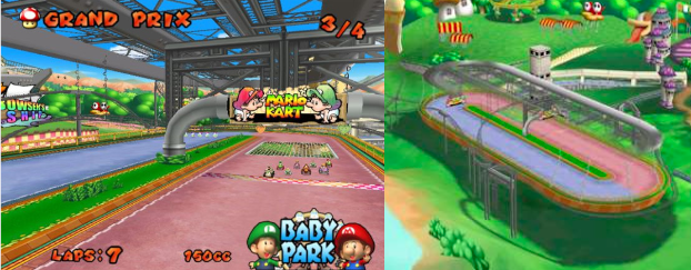 baby-park-ngc.png