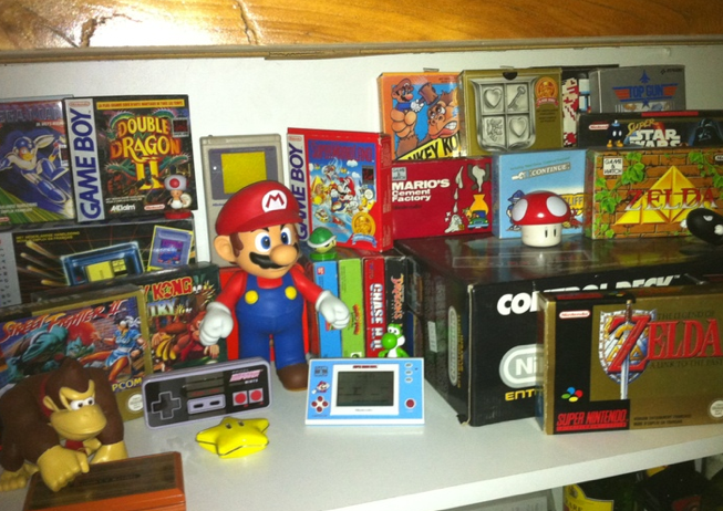 collection-nintendo-be-gamerz.png
