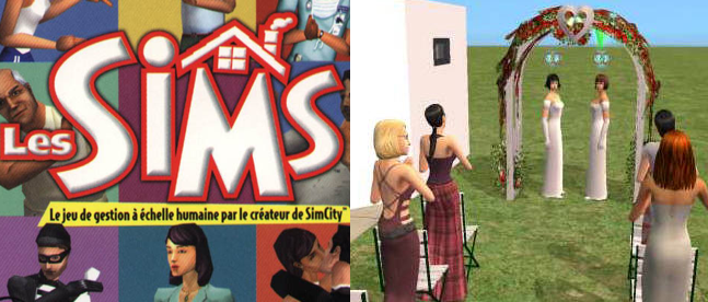 les-sims.png