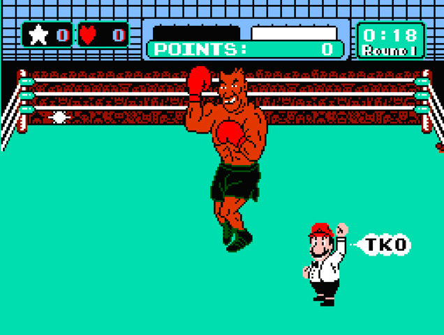 mike-tyson-punch-out-super-mario-arbitre-nes.png