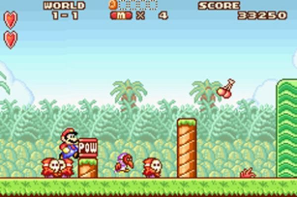 super-mario-advance.1515483.jpeg