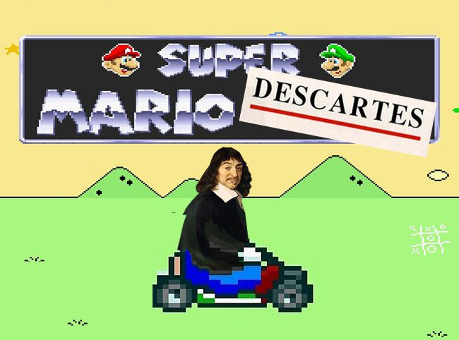 super-mario-descartes.jpg