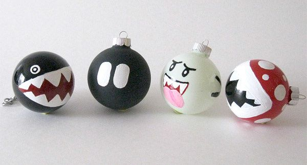 super_mario_enemy_ornaments.jpg