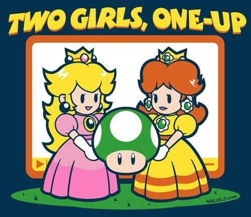 peach2-two-girls-one-cup-one-up-nintendo.jpg