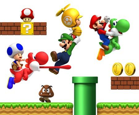 new-super-mario-bros-wii-wii-013.jpg