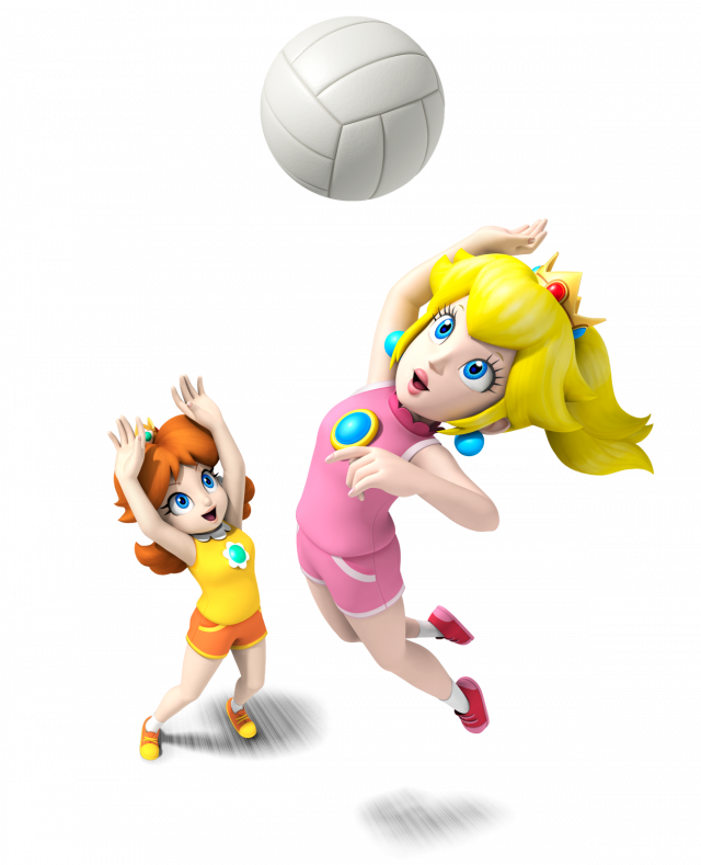 Daisy_Peach_Mario_Sports_Mix.png