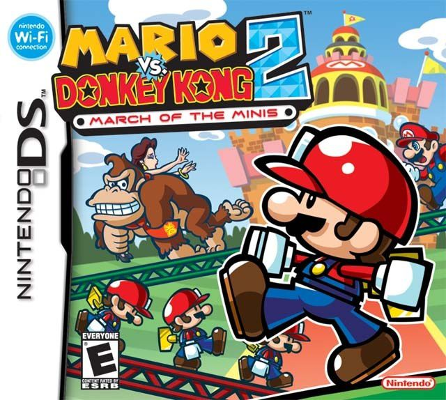 Mario-vs-Donkey-Kong-2-March-of-the-Minis-Nintendo-DS-2.jpg