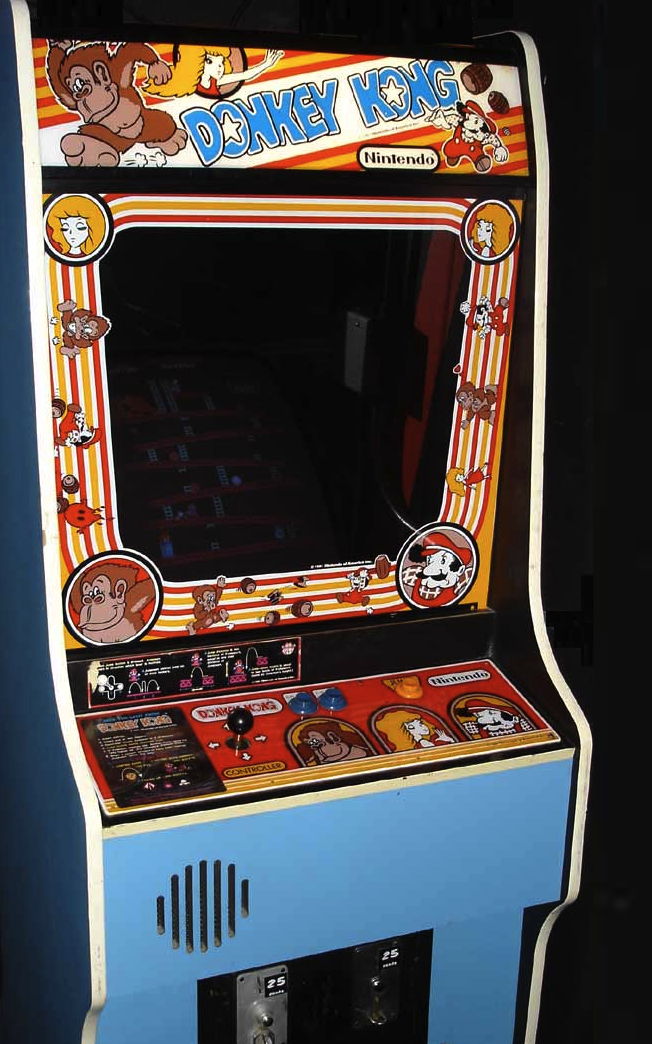 donkey-kong-arcade-first-blue-history.png