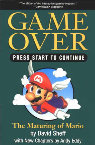 how-nintendo-david-sheff-gameover.png
