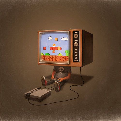 mike_mitchell_1985_super_mario_bros.jpg