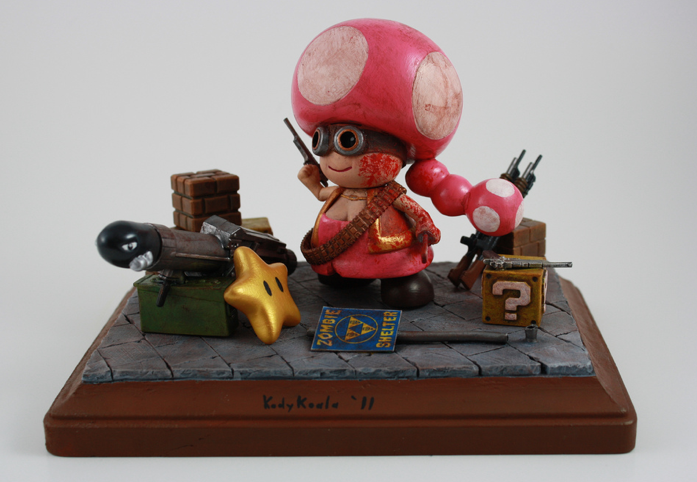 toadette-science-fiction.png