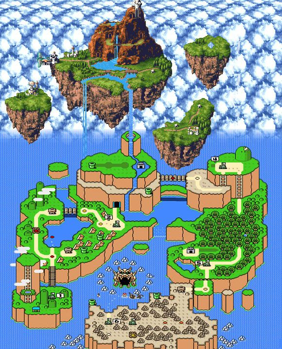 chrono-trigger-super-mario-world.jpg