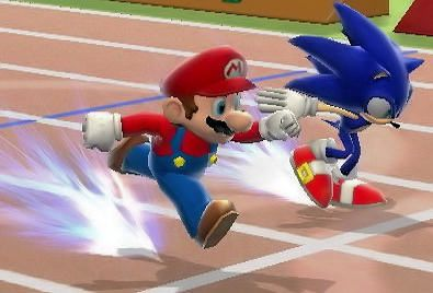mario-and-sonic-at-the-olympic-games.jpg
