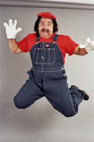 ron-jeremy-super-mario.jpg
