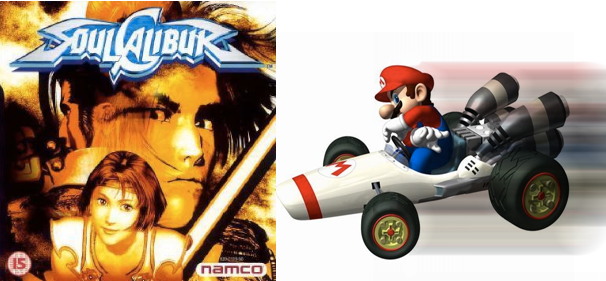 soulcalibur-dreamcast-mario-kart-DS-copie-1.png