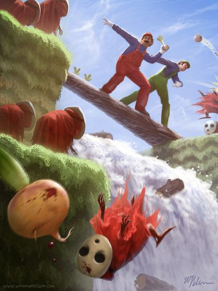 http://idata.over-blog.com/3/29/00/19/super-mario-bros-2-realiste.jpg
