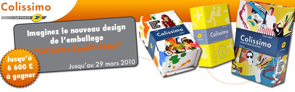 Colissimo-marketing-collaboratif.jpg