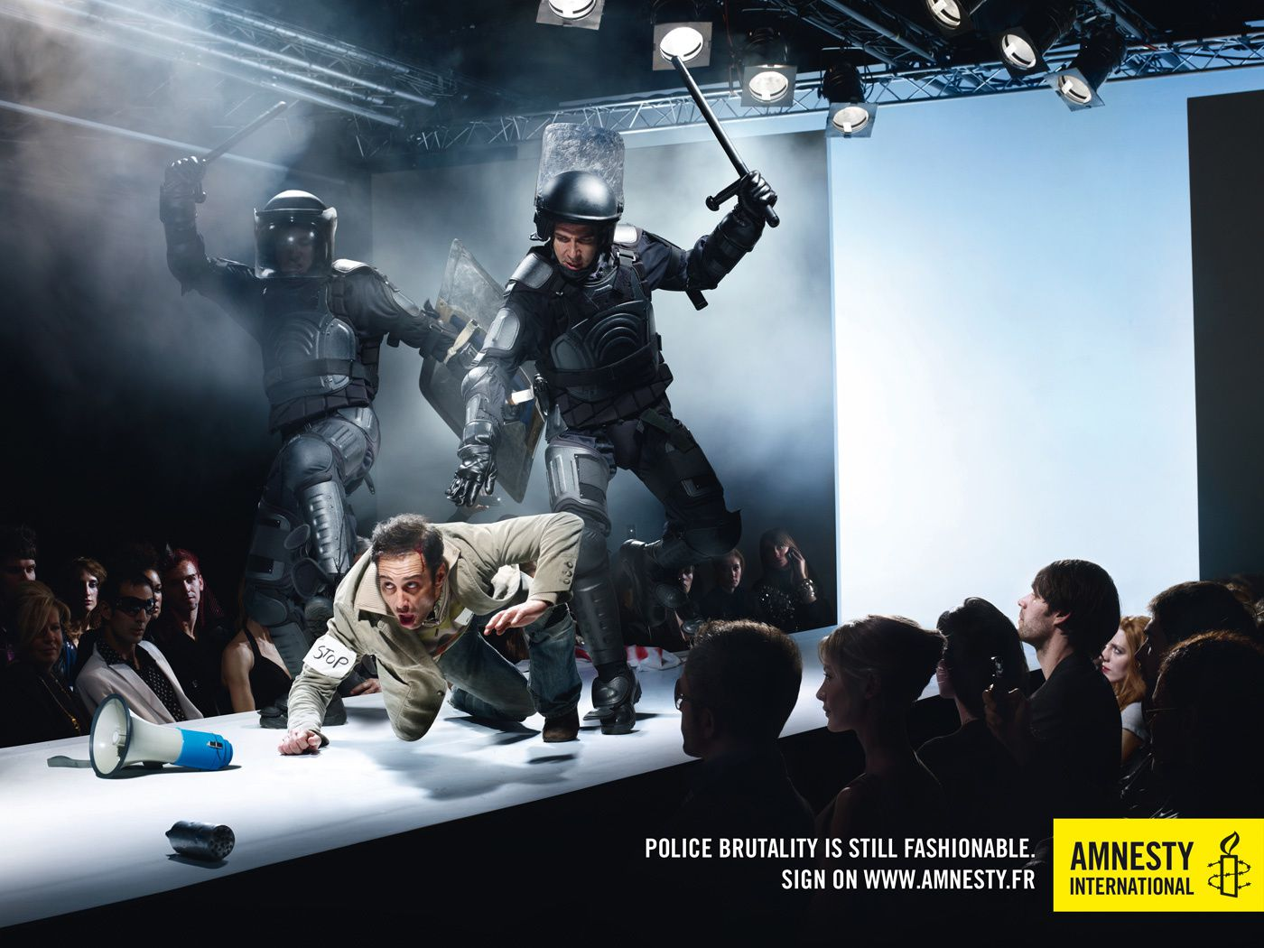 amnesty-international-police.jpg
