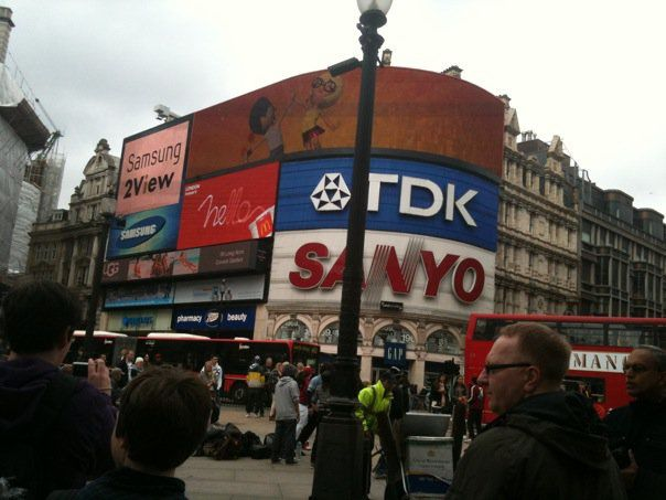 picadilly-3.jpg
