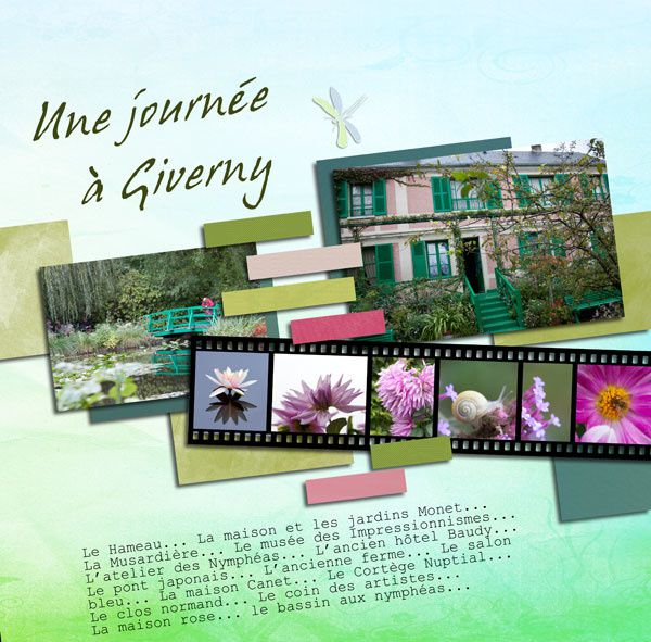 Giverny-D.jpg